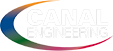 Canal Engineering Logo
