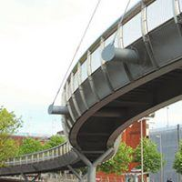 bourg-bridge-tn
