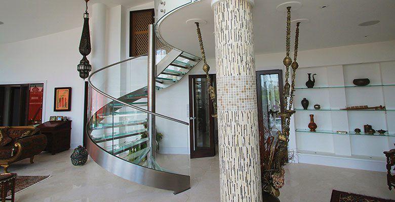 spiral-staircase-a