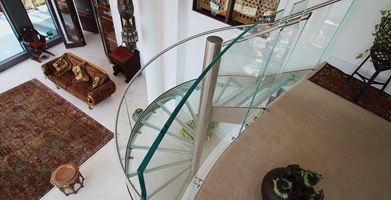 spiral-staircase-b