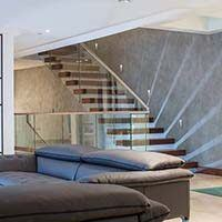 warrick-cantilever-floating-staircase-tn