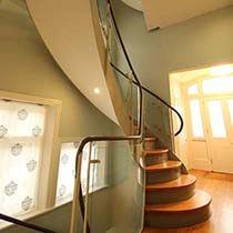 arkwright-feature-staircase-h