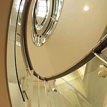 arkwright-glass-stair-panels-h
