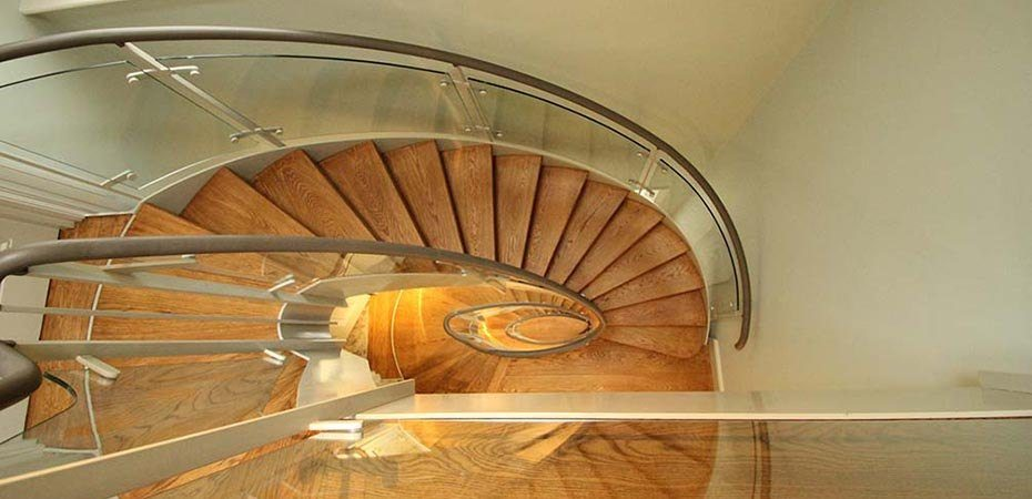 arkwright-helical-staircase-h