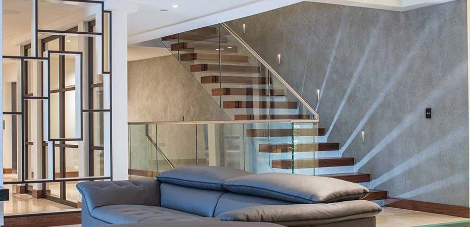 canal-staircase-bespoke-architectural-metal-work