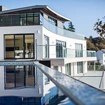 warrick-frameless-glass-balustrade-h