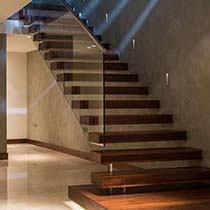 warrick-timber-cantilever-staircase-h