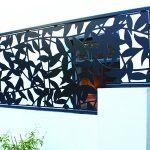 architectural-metal-work-london