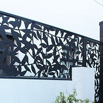 architectural-metal-work-london
