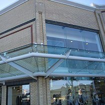 canopy-architectural-metalwork-solutions