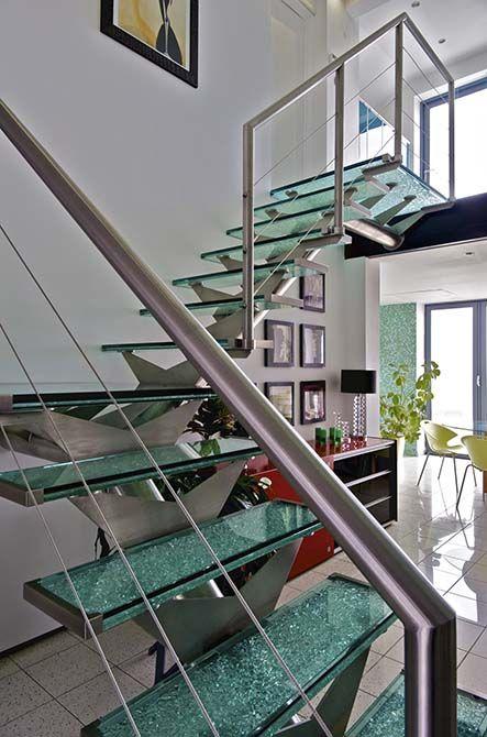 Allum-architectural-handrail