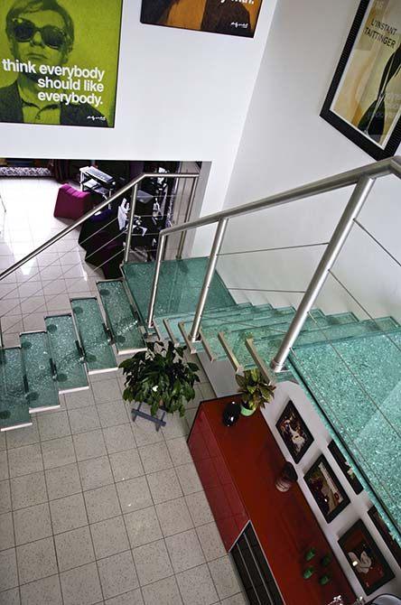 Allum-contemporary-staircase