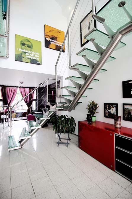 Allum-contemporary-stairs