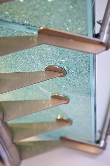 Allum-custom-staircase