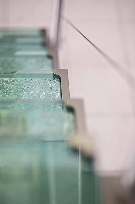Allum-modern-staircase