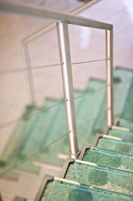 Allum-stainless-steel-balustrade