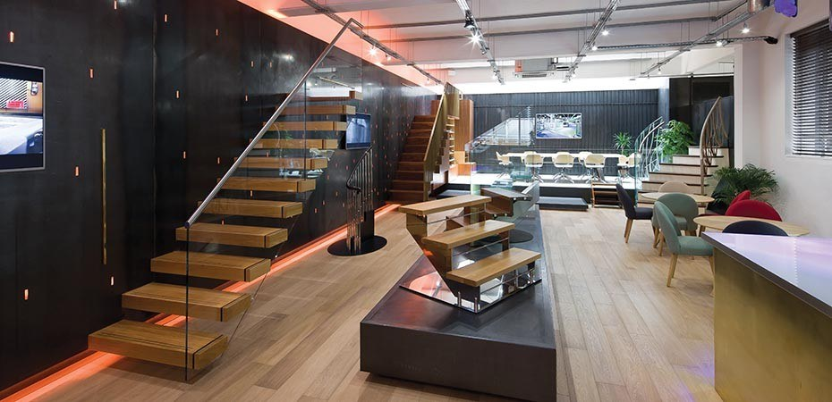 canal-staircases-showroom-london
