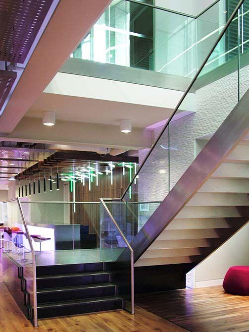 henrietta-straight-staircase