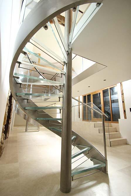 canal-spiral-staircase-manfufacturer