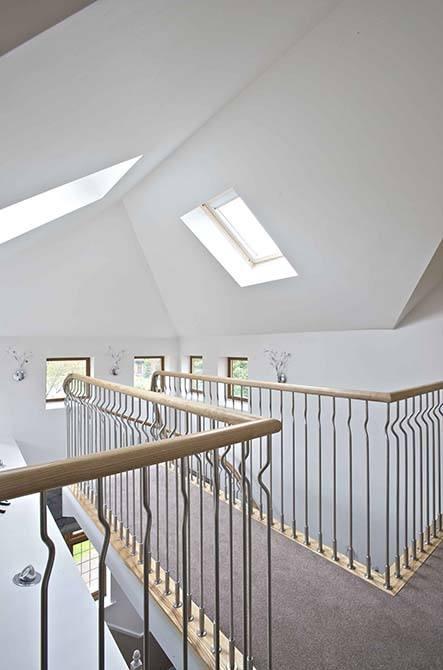 Ash-contemporary-staircases