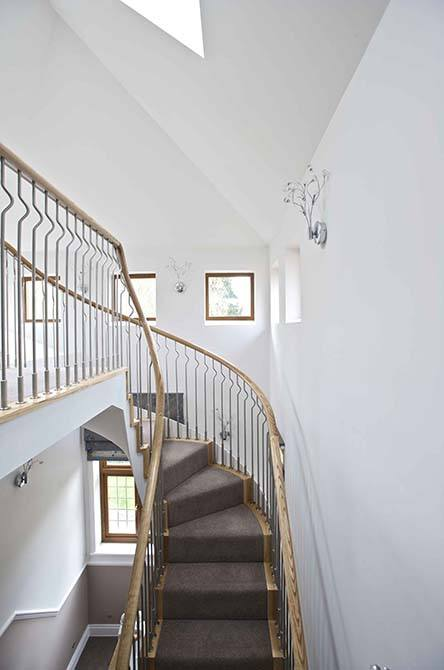 Ash-contemporary-stairs