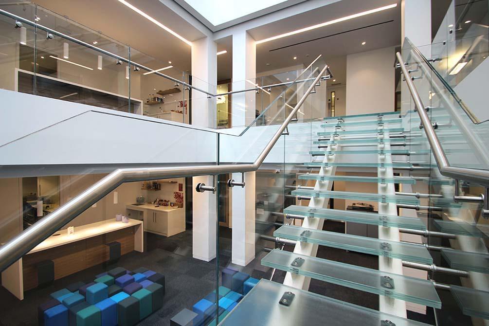 Baker-glass-balustrade
