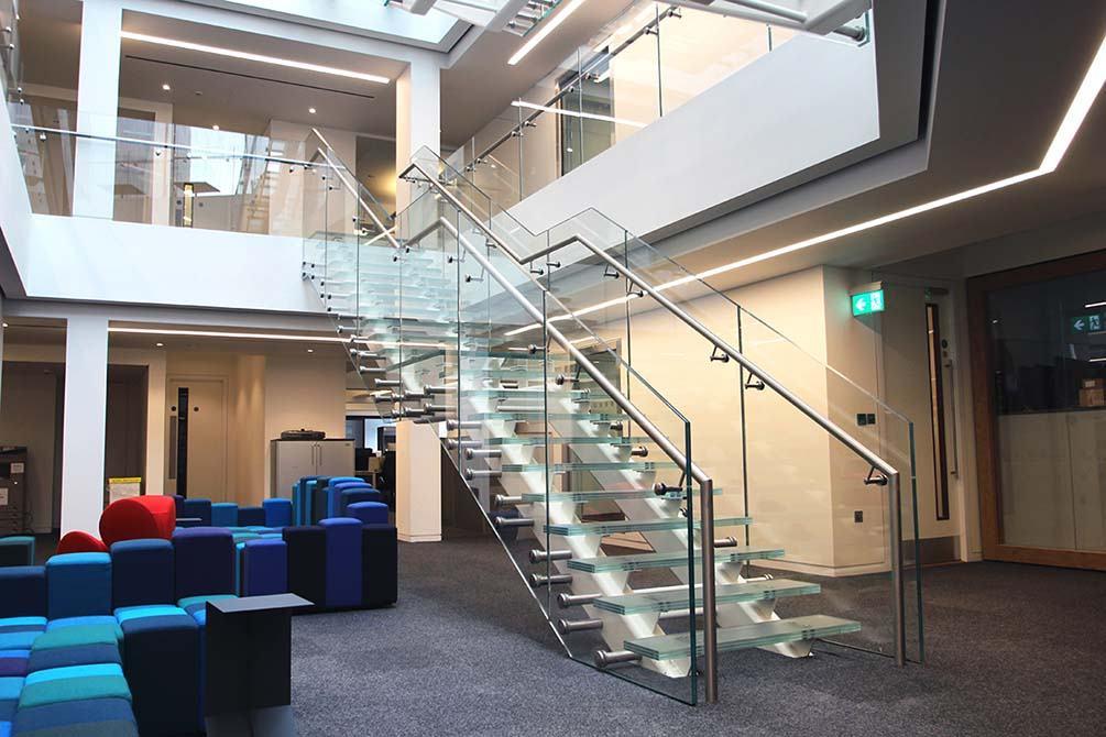 Baker-glass-staircase