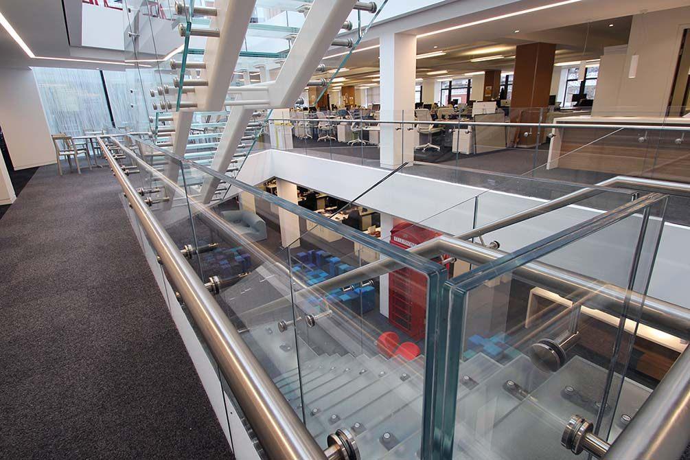 Baker-laminated-glass-balustrade