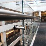 Baker-stainless-steel-handrail