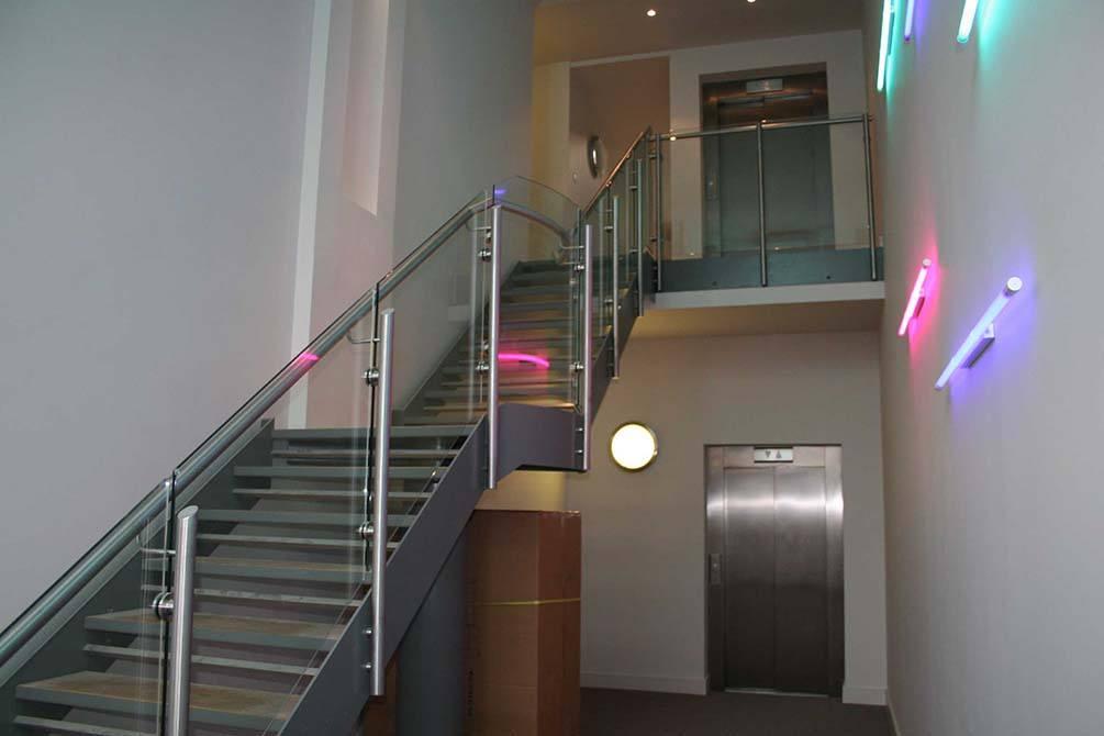 Battersea-contemporary-staircase