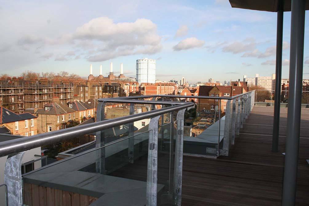 Battersea-mild-steel-handrail