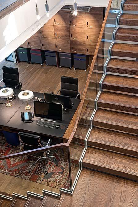 Bentinck-steel-glass-staircase
