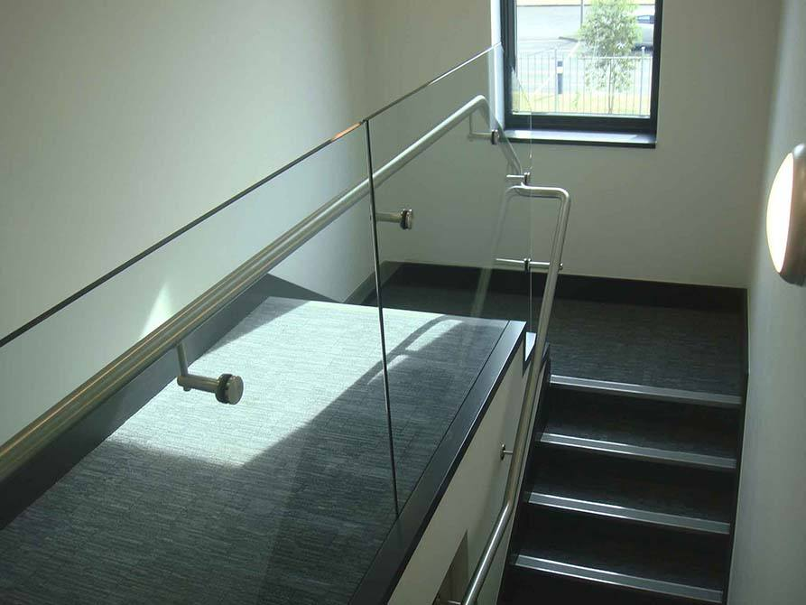 Cappagh-glass-steeel-balustrade