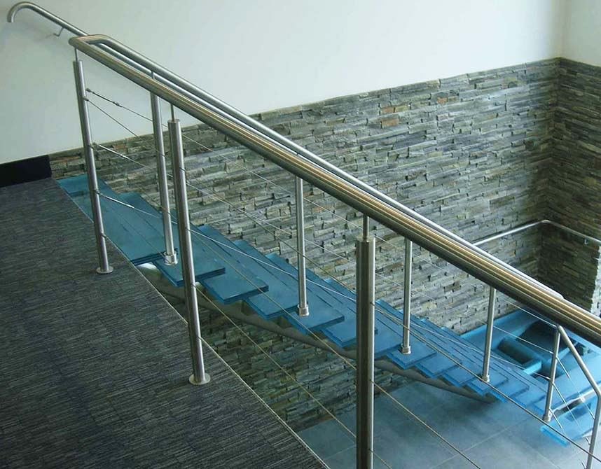 Cappagh-stainless-steel-balustrade