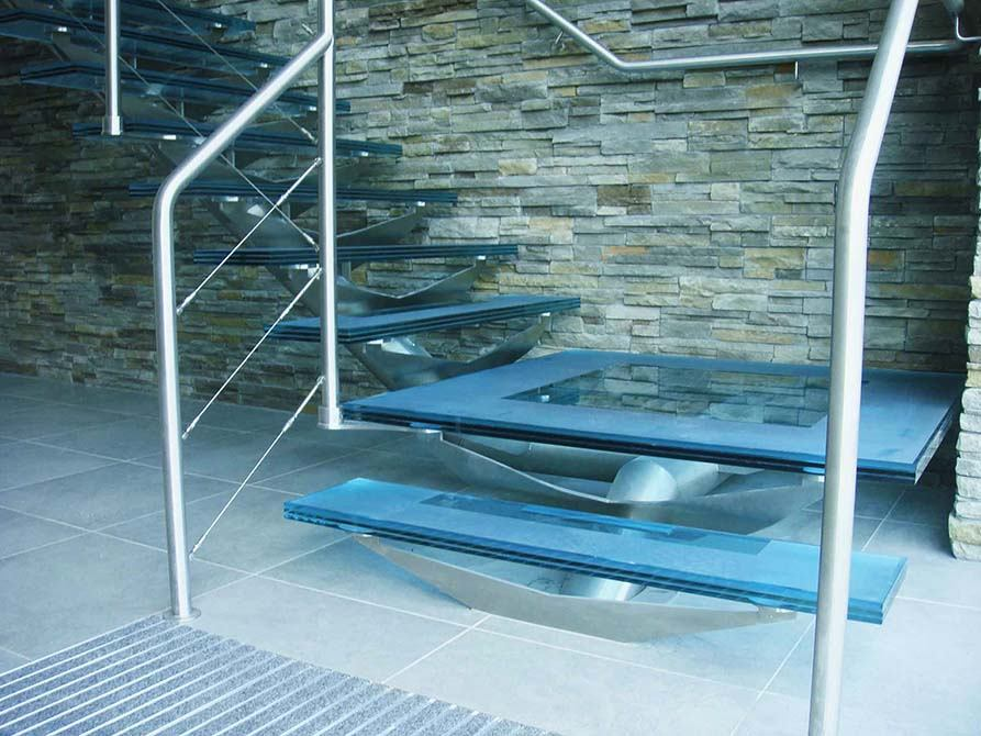 Cappagh-stainless-steel-glass-staircase