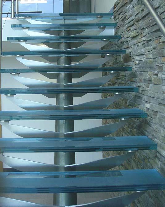 Cappagh-stainless-steel-spine-staircase