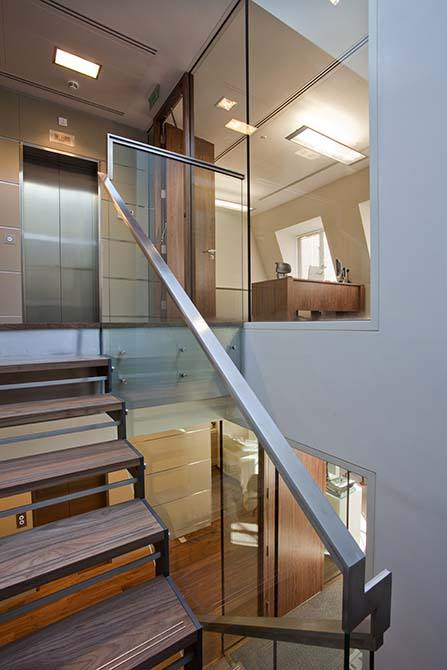 Catherine-commercial-staircase