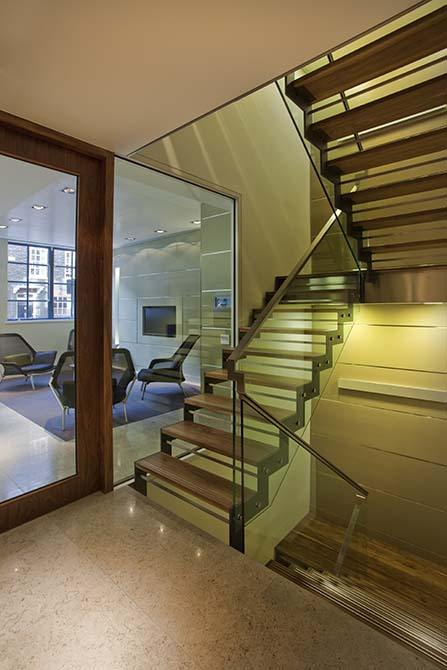 Catherine-steel-glass-staircase