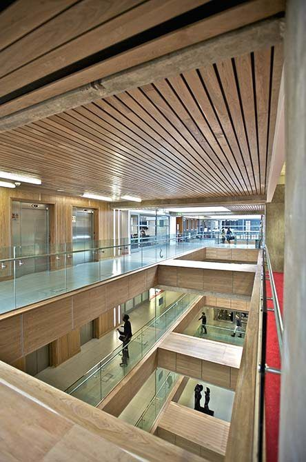 David-Wilson-Library-stainless-steel-handrail-glass-balustrade
