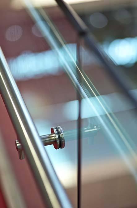 David-Wilson-Library-stainless-steel-handrail