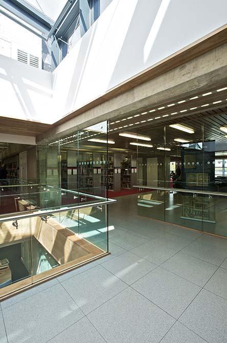 David-Wilson-glass-stainless-steel-balustrade