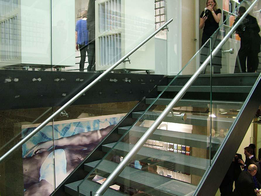 Domus-stainless-steel-glass-balustrade