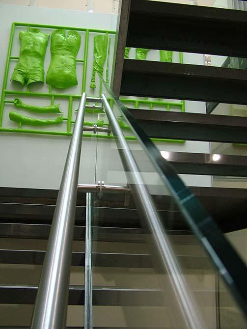 Domus-stainless-steel-handrail