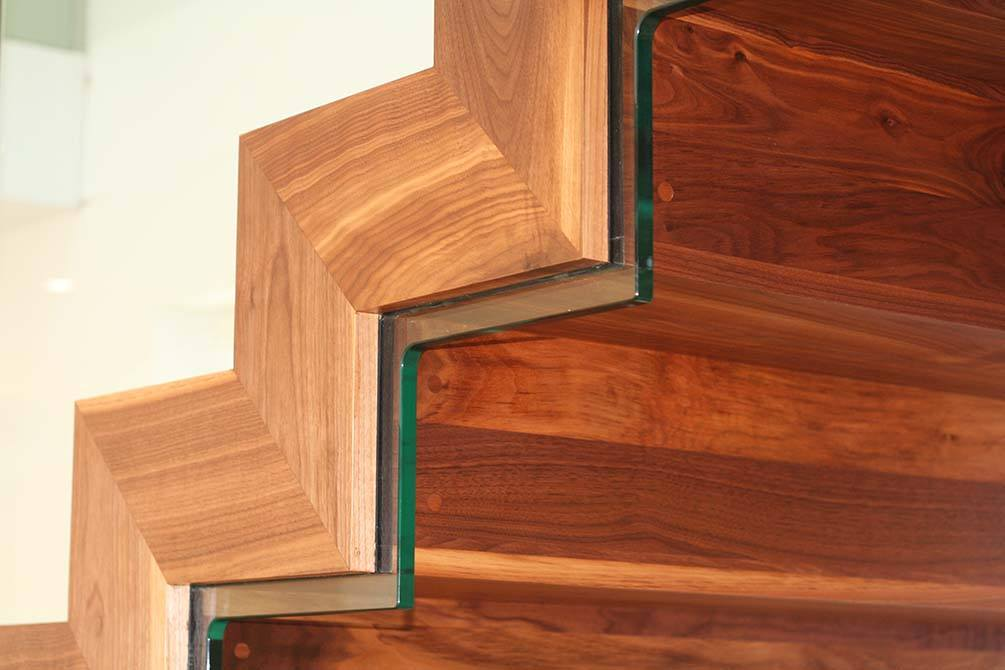 Dutch-custom-glass-balustrade
