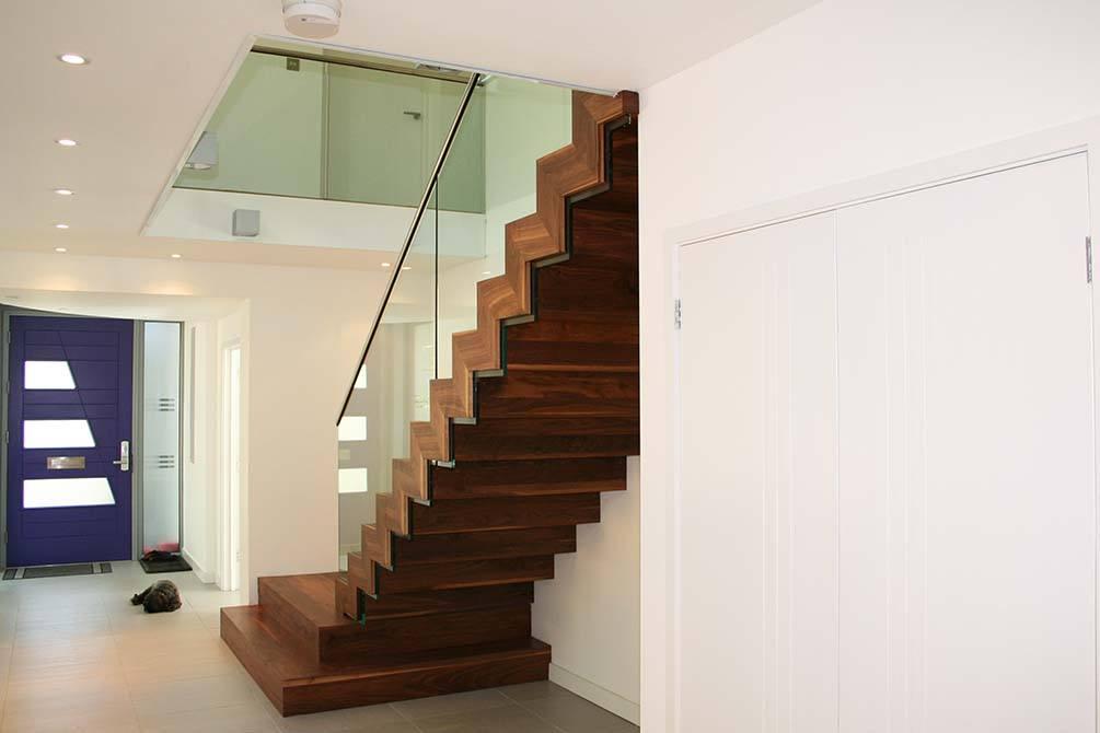 Dutch-designer-staircase