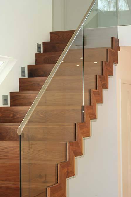 Dutch-glass-steel-staircase