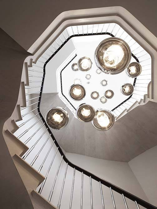 Endsleigh-mirror-stainless-steel-balustrade