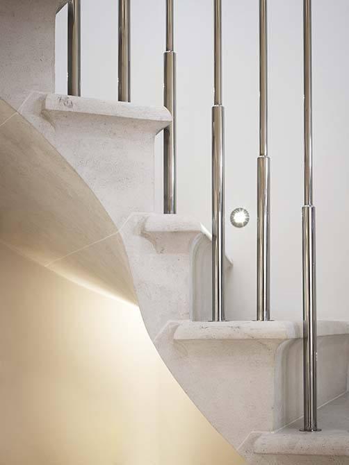 Endsleigh-mirror-steel-balustrade