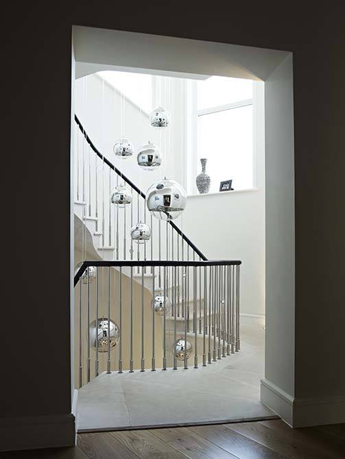 Endsleigh-stainless-steel-balustrade