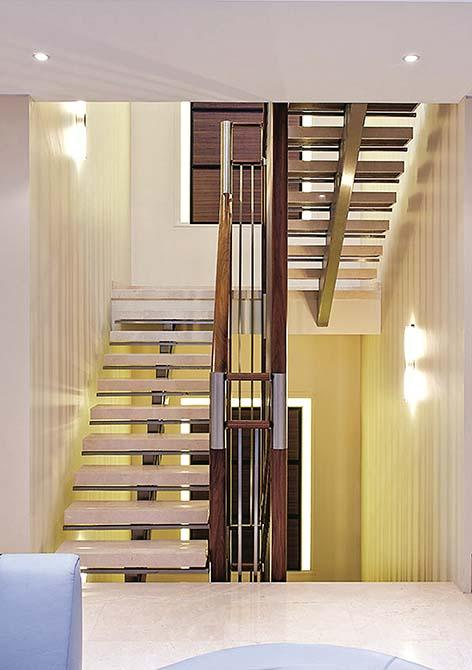 Mole-Hill-contemporary-staircase